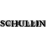 Schullin