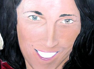 Ulrike Wikkerink